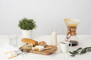 طرز تهیه و دم کردن قهوه خانگی با 7 روش متفاوت