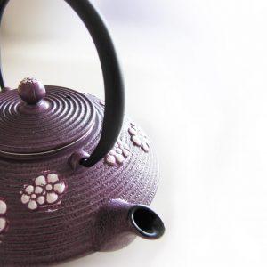 مواد مضری که وارد چای می شود