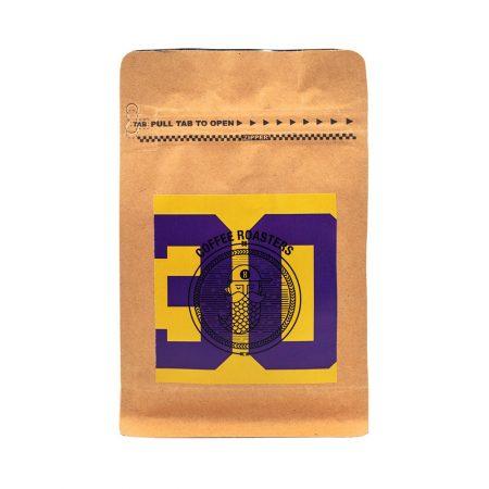 قهوه ترکیبی هایک ۳۰
