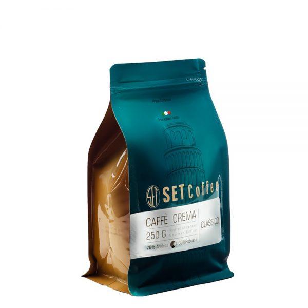 قهوه Caffè crema – CLASSICO