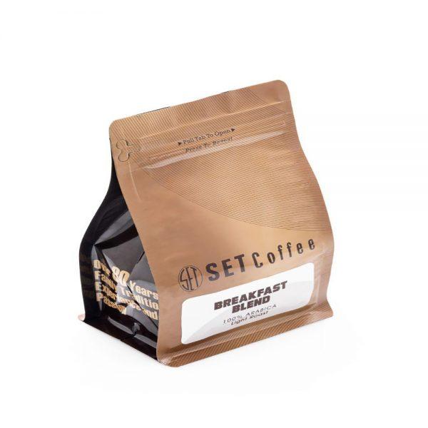 قهوه ترکیبی BREAKFAST Blend